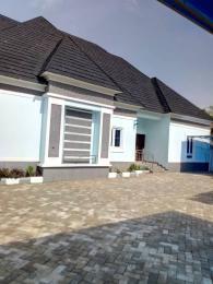 5 bedroom Detached Bungalow House for sale Malali GRA Kaduna North Kaduna North Kaduna