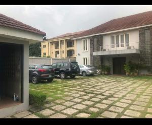 Detached Duplex House for sale Old Ikoyi Ikoyi Lagos