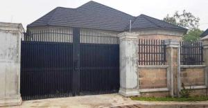4 bedroom Detached Bungalow House for sale Apata Apata Ibadan Oyo