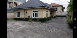 Commercial Property for rent Off Odili Road  Port Harcourt Rivers