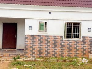 4 bedroom Detached Bungalow House for rent Uganda Road Barnawa Kaduna South Kaduna South Kaduna