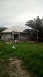 7 bedroom Detached Bungalow House for sale Ikegun Ibeju-Lekki Lagos