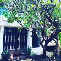 3 bedroom Detached Bungalow House for sale . Adeola Odeku Victoria Island Lagos