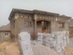 2 bedroom Detached Bungalow House for sale Gwarinpa-Abuja. Gwarinpa Abuja