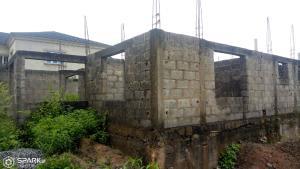 4 bedroom Massionette for sale Goshen Estate, Lugbe Abuja