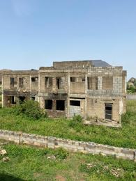 6 bedroom Detached Duplex House for sale Kado Abuja. Kado Abuja