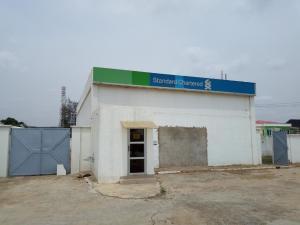 Commercial Property for sale Kachia Road, Kaduna, Kaduna State Kaduna North Kaduna