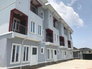 5 bedroom House for sale Atlantic estate Lekki Lekki Lagos