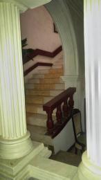 6 bedroom Detached Duplex House for rent -ABC Estate Adeniyi Jones Ikeja Lagos