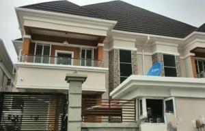 5 bedroom Flat / Apartment for sale Off Chevron Drive, Chevy View Estate chevron Lekki Lagos