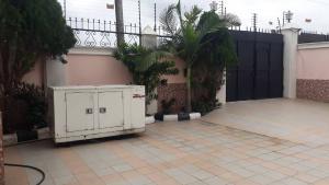 9 bedroom Detached Duplex House for sale Peace Estate, Amuwo Odofin Amuwo Odofin Amuwo Odofin Lagos