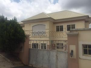 5 bedroom House for sale Gudu District Gudu Phase 2 Abuja