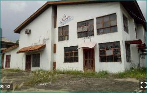 Office Space Commercial Property for sale 4th Avenue,  Festac Amuwo Odofin Lagos