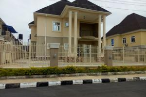 6 bedroom Office Space Commercial Property for rent Trans Amadi Port Harcourt Rivers