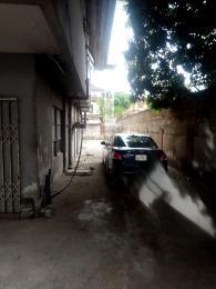 5 bedroom House for sale Saka Tinunbu Saka Tinubu Victoria Island Lagos