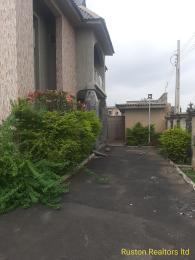 10 bedroom Detached Bungalow House for sale Old Bodija Estate Bodija Ibadan Oyo