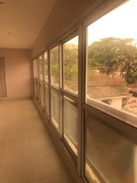 4 bedroom House for rent Ahmadu Bello  Akin Adesola Victoria Island Lagos