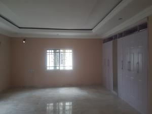 5 bedroom Detached Duplex for rent Shell Co Operative Eliozu Port Harcourt Rivers