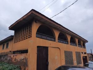 3 bedroom Blocks of Flats for sale Coca Cola Leventis Sango Mokola Road Ibadan Ibadan polytechnic/ University of Ibadan Ibadan Oyo