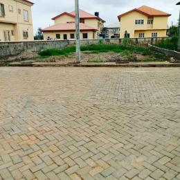 Residential Land Land for sale along Chinua Achebe Drive, Lonex Garden Estate( Riverview Estate) opposite Isheri North GRA,  Channels road, Opic, Magboro Obafemi Owode Ogun