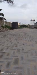 Residential Land Land for sale Off orchid road, Lekki chevron Lekki Lagos