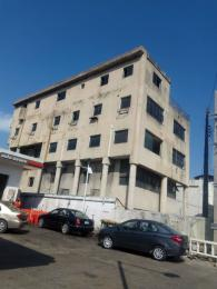 Commercial Property for rent Awolowo Road Ikoyi Lagos