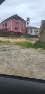 Residential Land Land for sale Opposite Lagos business school songotedo lekki Lagos state Nigeria  Sangotedo Lagos