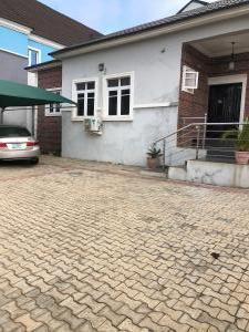 4 bedroom Penthouse Flat / Apartment for sale Ire akari estate akala express very close to min road Akala Express Ibadan Oyo