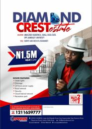 Mixed   Use Land for sale Ibusa Delta State Asaba Delta