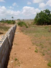 Residential Land Land for sale Dakibiyu Abuja