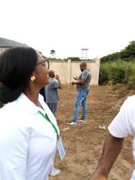 Residential Land Land for sale Abule Ado Bus Stop Festac Amuwo Odofin Lagos