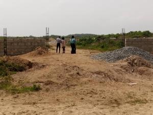 Residential Land Land for sale Idi Ori close to Ile Ise Awo Abeokuta Ogun