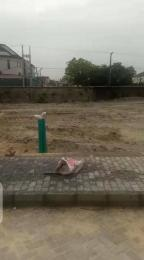 Residential Land Land for sale Diamond estate Isher North close to Channels Television Isheri North Ojodu Lagos