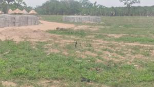 Residential Land Land for sale Behind Efab Queens Estate  Karsana Abuja