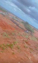 3 bedroom Mixed   Use Land for sale Allong Madonna Secondary Sango Ota Kuje Abuja