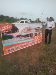 Residential Land Land for sale Shoyoye close to Rounda Abeokuta Abeokuta Ogun