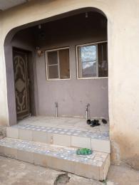 Mini flat Flat / Apartment for rent Igbogbo Igbogbo Ikorodu Lagos