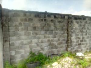 Mixed   Use Land Land for sale Dideolu Estate,near Ligali Ayorinde Str,Victoria Island Victoria Island Extension Victoria Island Lagos