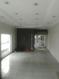 Show Room Commercial Property for rent Off Ademola Adetokunbo Wuse 2 Abuja