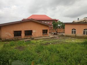 3 bedroom Detached Bungalow House for sale Josodat estate Soluyi Gbagada Lagos