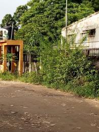 3 bedroom Blocks of Flats House for sale Oremeji Street Ilupeju Estate Lagos Ikorodu road(Ilupeju) Ilupeju Lagos