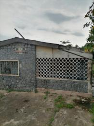 8 bedroom Detached Bungalow House for sale Adedeji street off community school,, oluyole extension.  Apata Ibadan Oyo