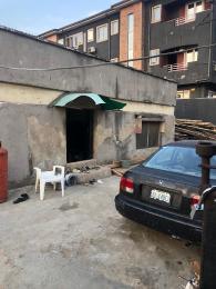 House for sale Akoka Yaba Lagos