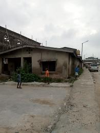 Residential Land for sale Alapere Ketu Lagos