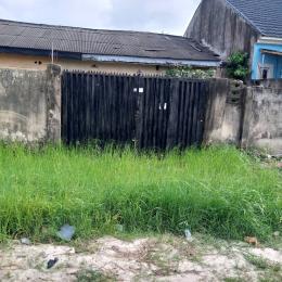 Detached Bungalow House for sale Abraham adesanya estate Ajah Lagos