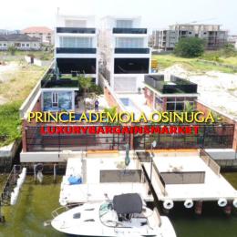 5 bedroom House for sale ... Banana Island Ikoyi Lagos