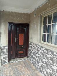 4 bedroom Semi Detached Bungalow House for sale Opposite Focus International School, Okinni Osogbo Osogbo Osun