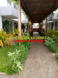 3 bedroom Terraced Duplex House for rent BANANA ISLAND ESTATE Banana Island Ikoyi Lagos