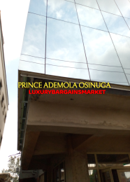 Office Space Commercial Property for rent Awolowo Road Ikoyi Awolowo Road Ikoyi Lagos