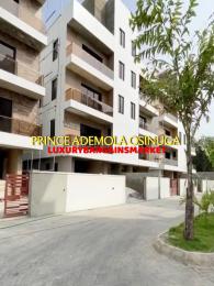 5 bedroom Detached Duplex House for sale BANANA ISLAND ESTATE Banana Island Ikoyi Lagos